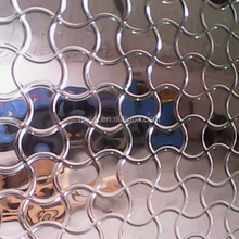 Stainless steel embossed metal sheet decorative for kitchen wall and cabinet