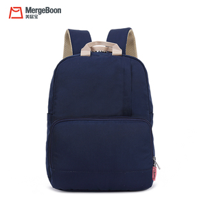 Manufacturer waterproof nylon backpack for women
