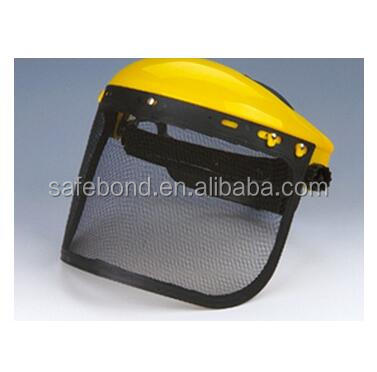 Good Price Splash Face Shield Types Of Face Shields