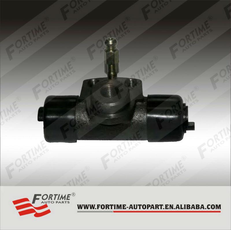 Wheel Brake Cylinder For Vw 331 611 051 A
