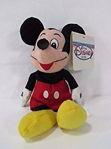Cheap Mickey Mouse Bean Find Mickey Mouse Bean Deals On Line At