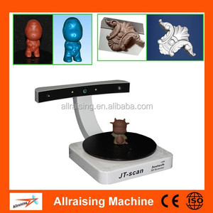 Laser Mini 3D Scanner for 3D Printer