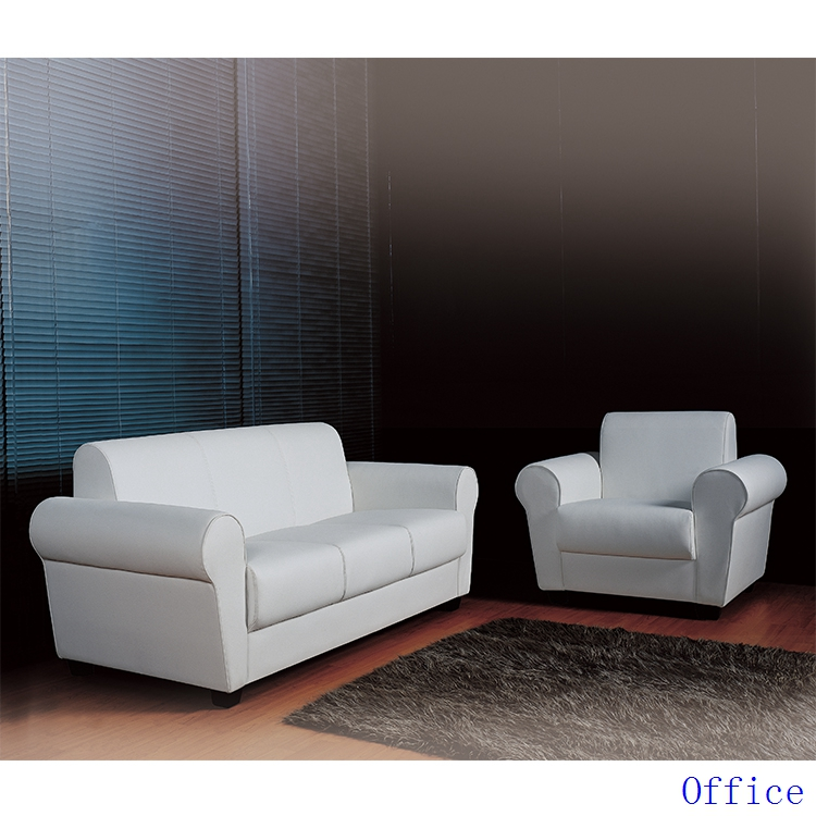 modern office sofa. modern office sofa furniture suppliers and manufacturers at alibabacom e