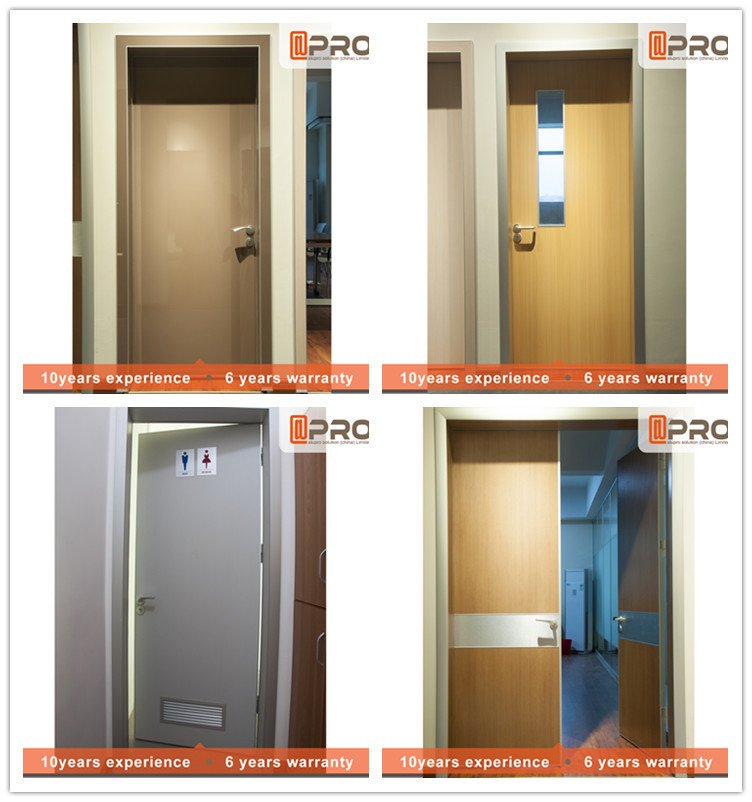 Aluminium hospital doors hospital room door size make in China & Aluminium Hospital Doors Hospital Room Door Size Make In China ... pezcame.com