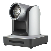 Profesional produsen sistem hd 1080 P <span class=keywords><strong>ptz</strong></span> video conference <span class=keywords><strong>USB</strong></span> <span class=keywords><strong>kamera</strong></span> video conference