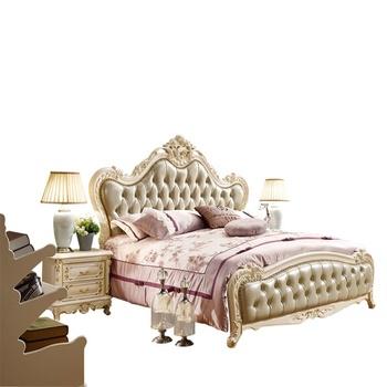 Luxury Bedroom Sets Furniture Master Bedroom Furniture Set Bedroom Set Crystal Buy Hohe Qualitat Master Schlafzimmer Mobel Set Luxus Schlafzimmer Sets Konigliche Mobel Schlafzimmer Sets Product On Alibaba Com