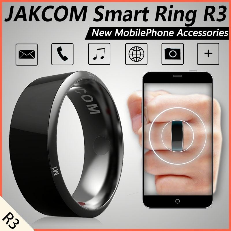 Jakcom R3 Smart Ring 2017 New Product Of Kvm Switches Hot Sale With Lcd Plate 2 Port Kvm Tesla Stock Price Picture