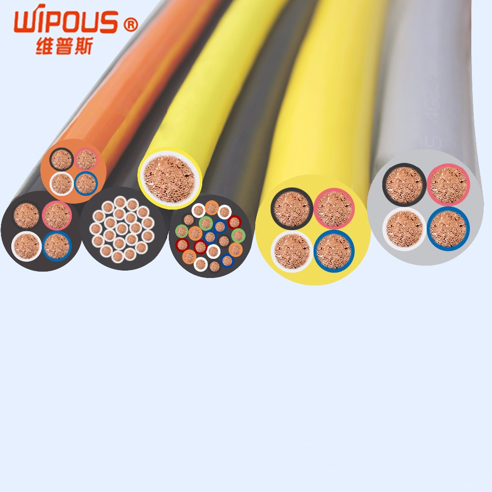 Sheath Wire Suppliers And Manufacturers At Flameretardant Flexible Copper Electrical Bv Bvvb Bvr