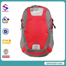 promotional online traveling bag from alibaba china supplier