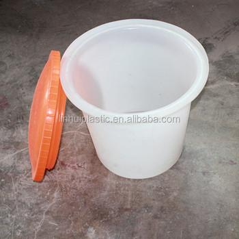 White plastic pots with lidslarge white plastic pots with lids white plastic pots with lidslarge white plastic pots with lidshydroponics dutch bucket mightylinksfo