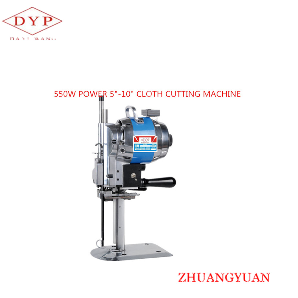 Industrial sewing machine spare parts DYP brand DP2-57(3LP2R) rotary hook for 457G machine