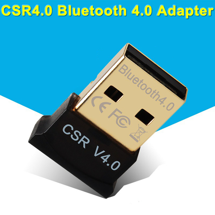 csr8510 usb 2 0 bluetooth 4 0 csr 4 0 dongle adapter usb. Black Bedroom Furniture Sets. Home Design Ideas