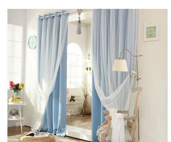 marine rideaux promotion achetez des marine rideaux promotionnels sur alibaba group. Black Bedroom Furniture Sets. Home Design Ideas