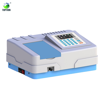 Cheap 752(n) Uv-vis Spectrophotometer China - Buy Spectrophotometer  China,Uv Vis Spectrophotometer China,Cheap Portable Spectrophotometer  Product on