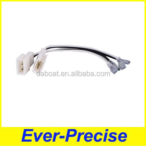 Custom cable harness Wire harness to India_640x640xz buy cheap china wire harness in india products, find china wire wiring harness diagram at creativeand.co