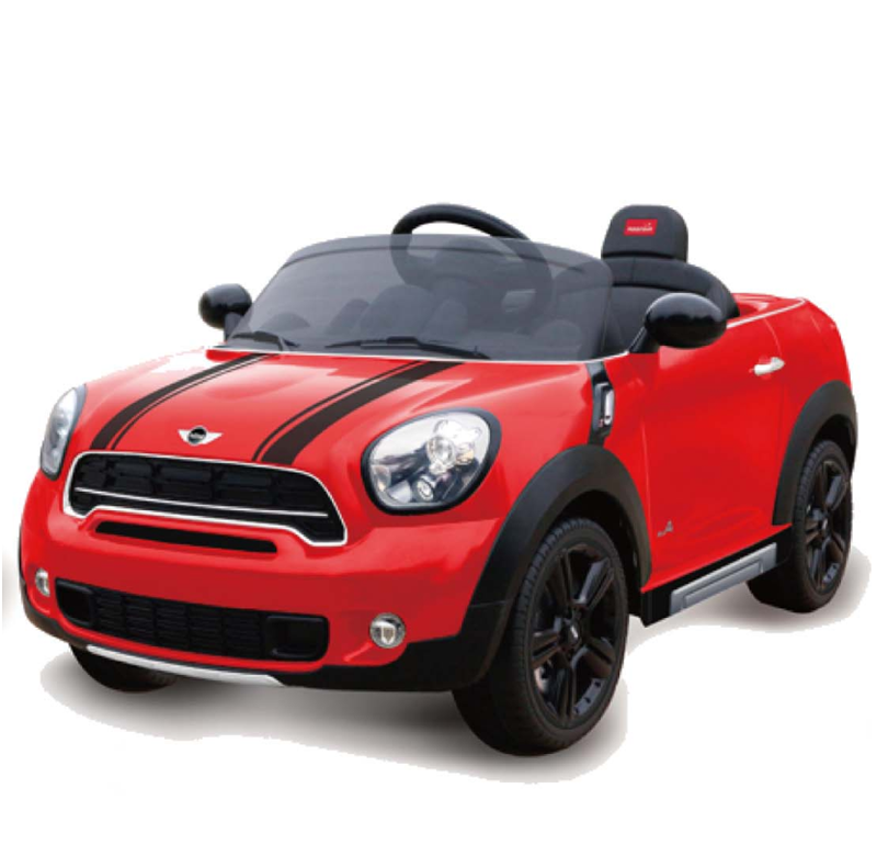 Electric Kids Cars 24v Kids Electric Cars For Sale Four Wheel Mini