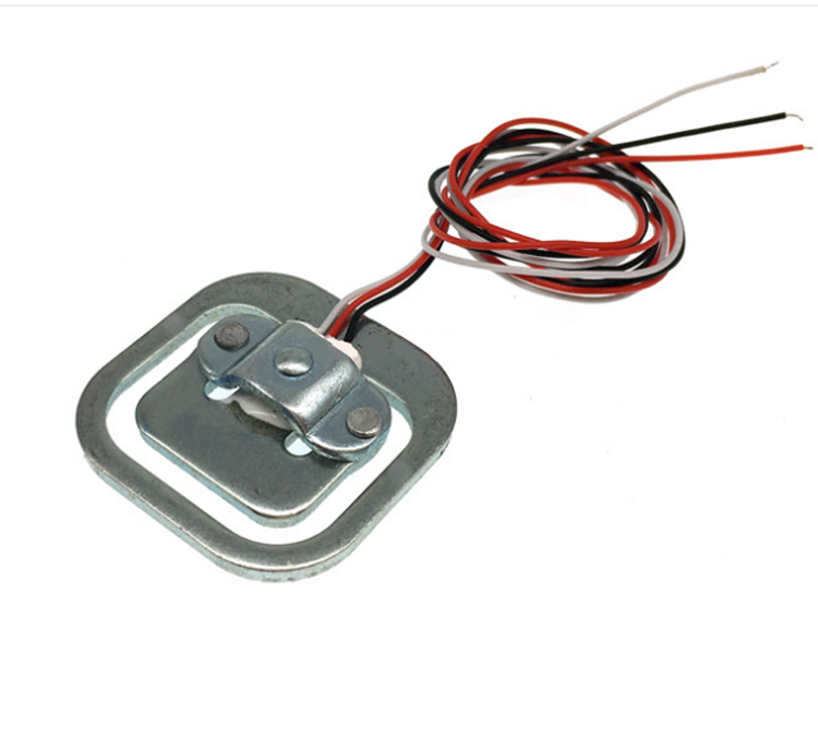 Mini Load Cell For Bathroom Scales Body Scales C-902 50kg