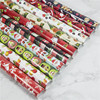 /product-detail/custom-festival-use-tissue-paper-christmas-gift-wrapping-paper-62118535480.html