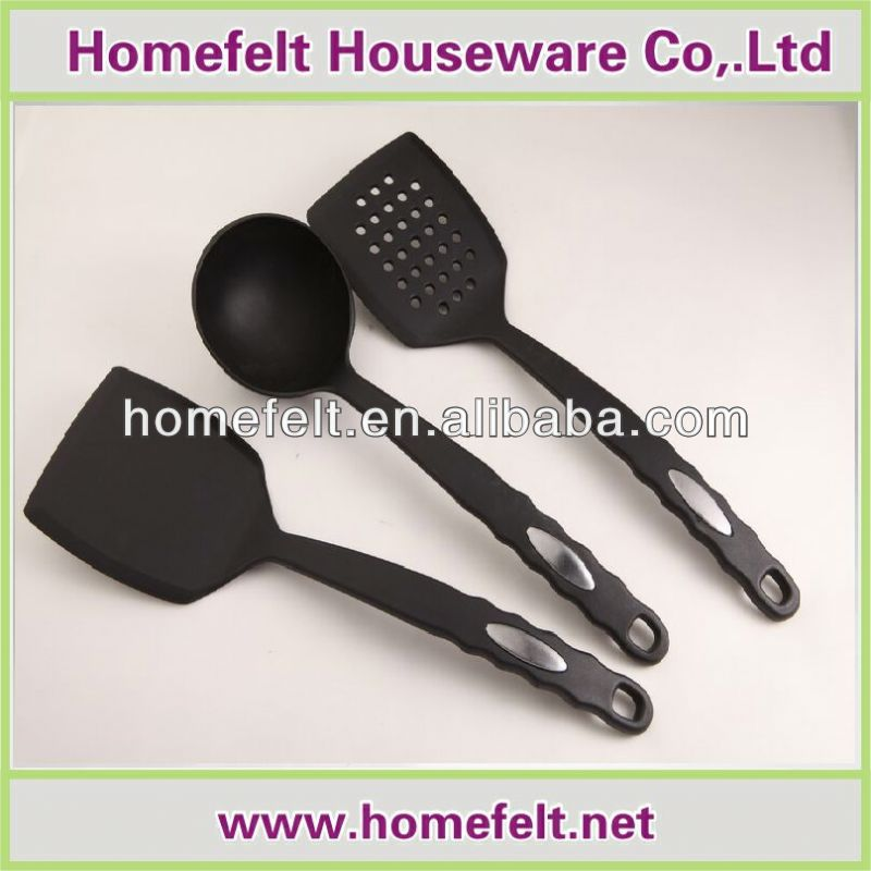 Kitchen Tools And Equipment kitchen tools utensils and equipment, kitchen tools utensils and