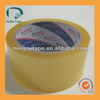 Strong Clear Adhesive BOPP Tape