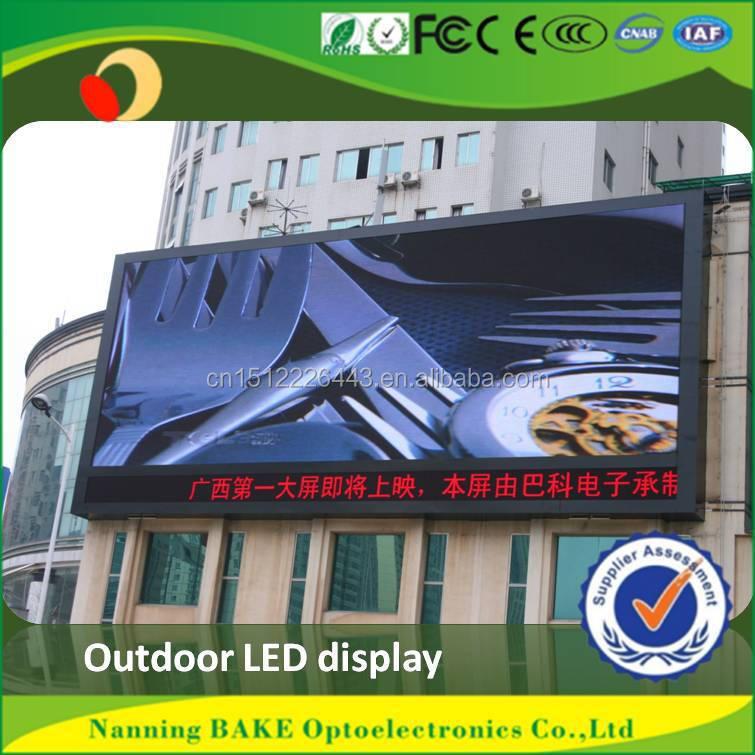circuit diagram led panel display circuit diagram led panel circuit diagram led panel display circuit diagram led panel display suppliers and manufacturers at alibaba com
