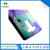 Custom UV digital printing mobile phone case for iphone 5/5s best quality printing