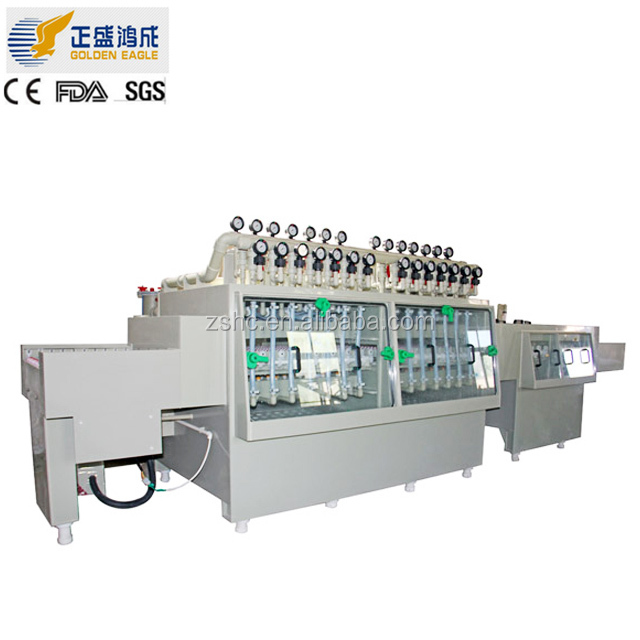 Good quality portable metal etching machine stainless steel metal photo etching <strong>service</strong>