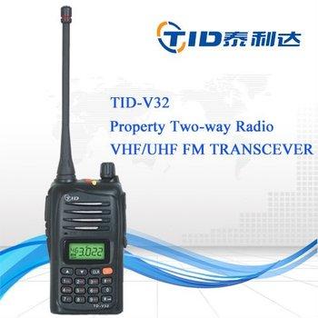 Fabulous Td V32 5W Output Uhf Circuit Diagram Wireless Intercom Buy Circuit Wiring Database Obenzyuccorg