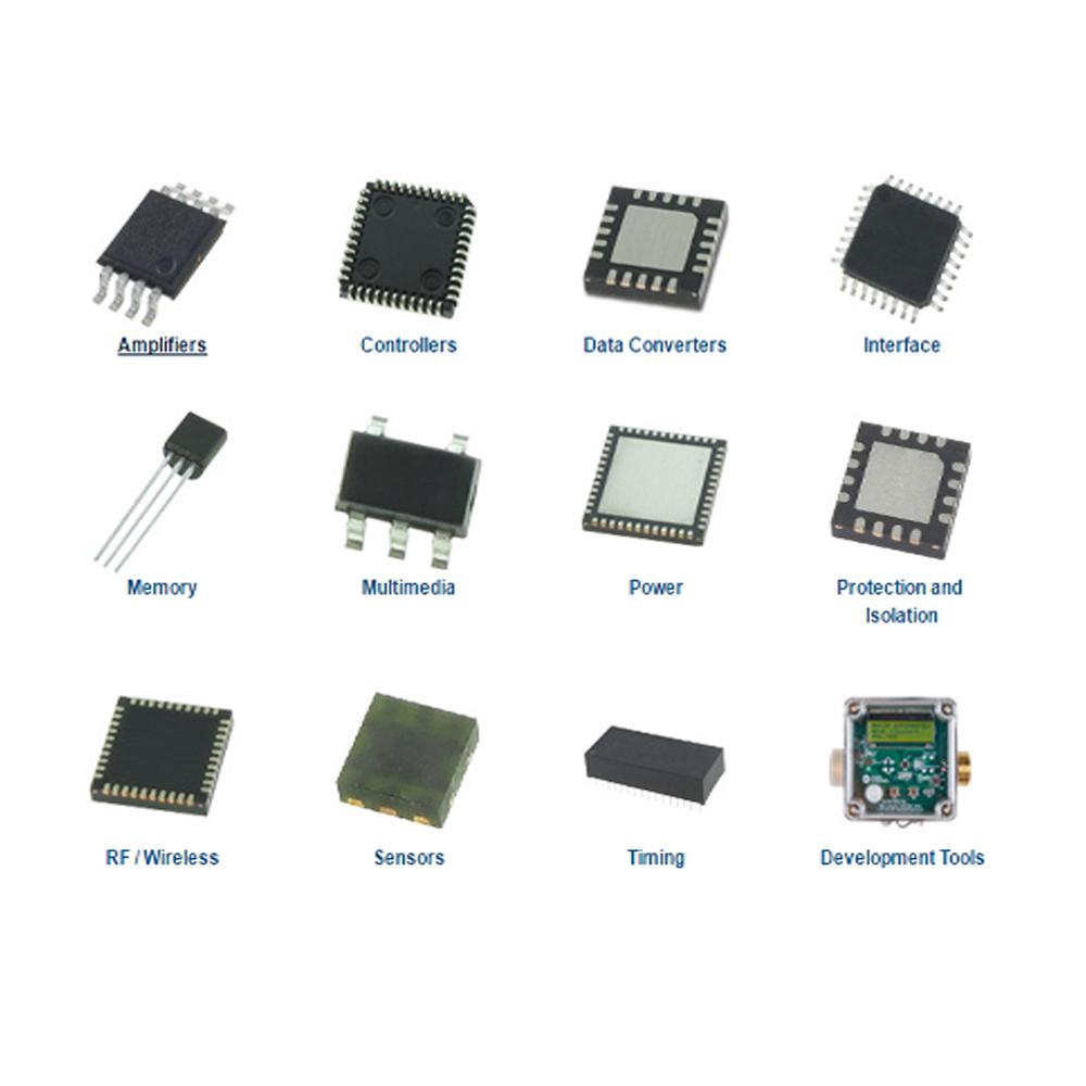 6pcs IRC RN55 301R 1/% MIL Resistor WIDERSTÄNDE 301 ohm