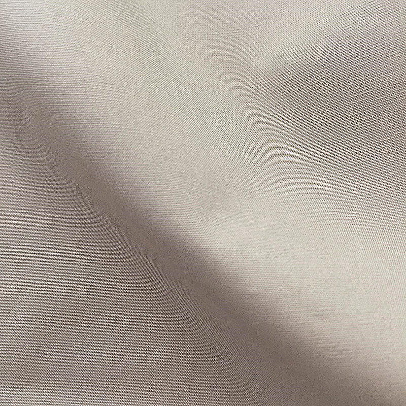 our-standard-nylon-fabrics-little-darlings-nude-young-girls