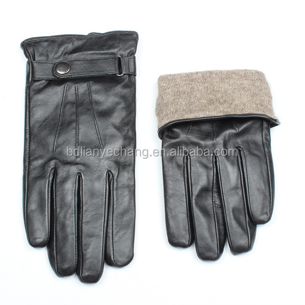 Top Selling Gloves Manufacturer,High Quality Winter Fashion Mens ...