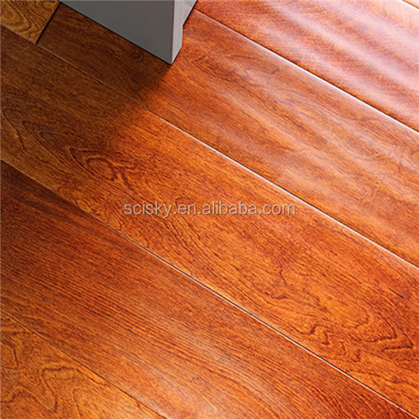 Buy Cheap China Solid Wood Flooring Manufacturer Products Find