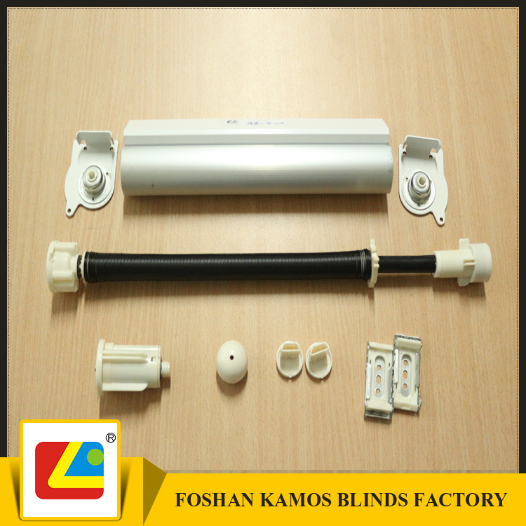 Hot Sale 36mm Spring Roller Blind Parts Buy 36mm Spring