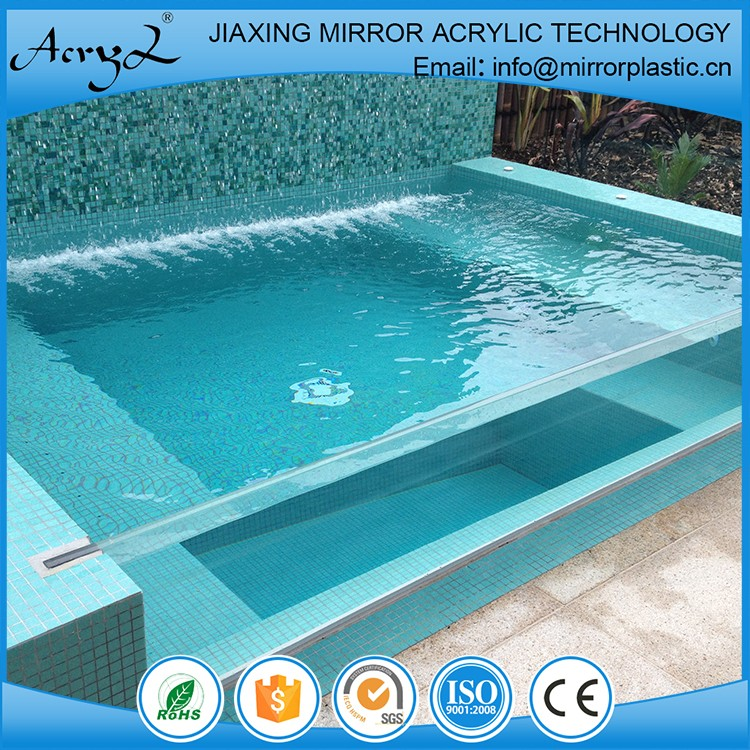Chinese Products Wholesale Flexible Acrylic Sheet Buy Acrylic Panels For Swimming Pool Acrylic
