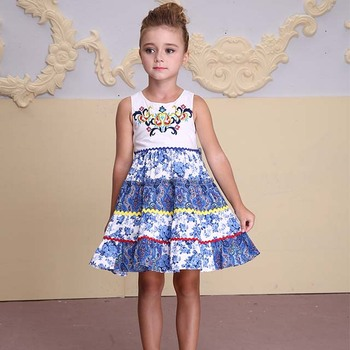 1d4c78e935e3 Wholesale China Dresses For Children,African Traditional Dresses ...