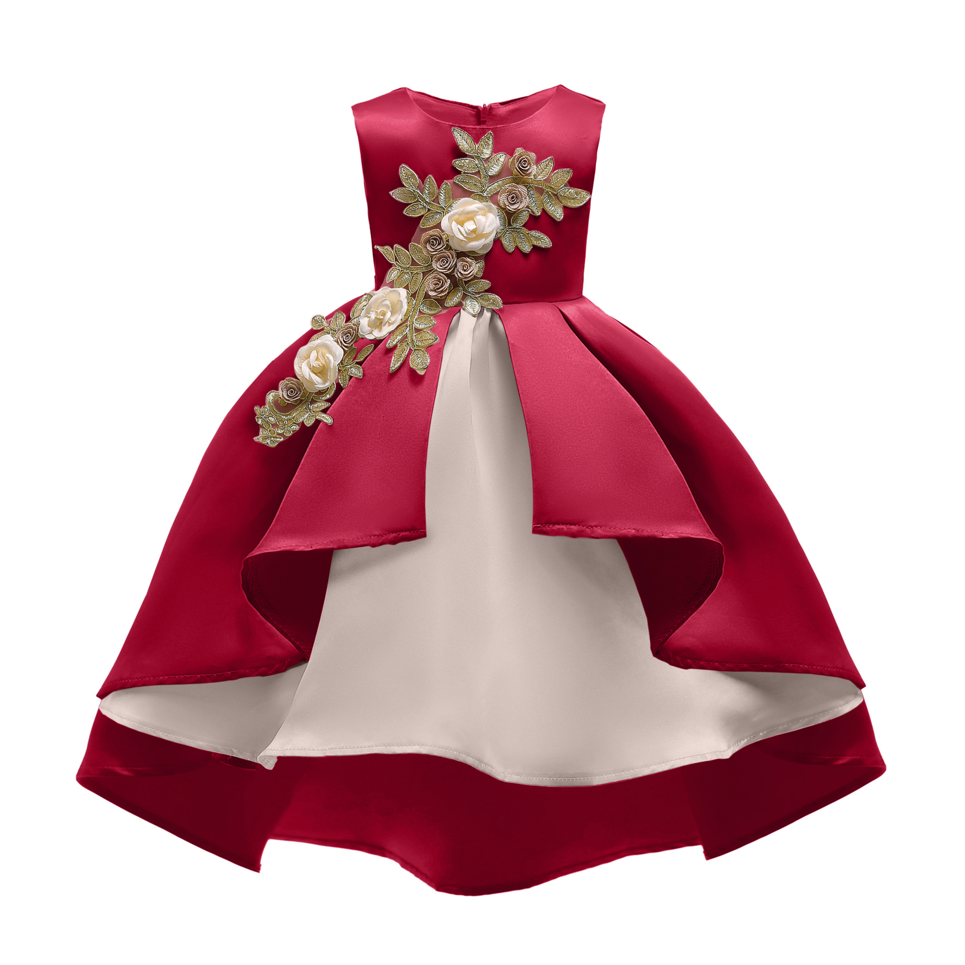 4b01929cab77a مصادر شركات تصنيع صور الطفل تصميم فستان وصور الطفل تصميم فستان في  Alibaba.com