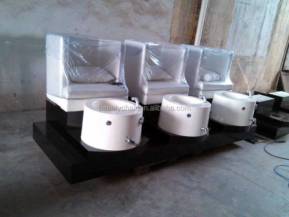 2015 nouveaux produits wirlpool p dicure fauteuil spa sans. Black Bedroom Furniture Sets. Home Design Ideas