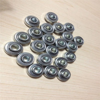 Bags bearing, scooter bearings, roller skates 608 ZB Bearing customise size box bag Bearing 608ZB ball bearing