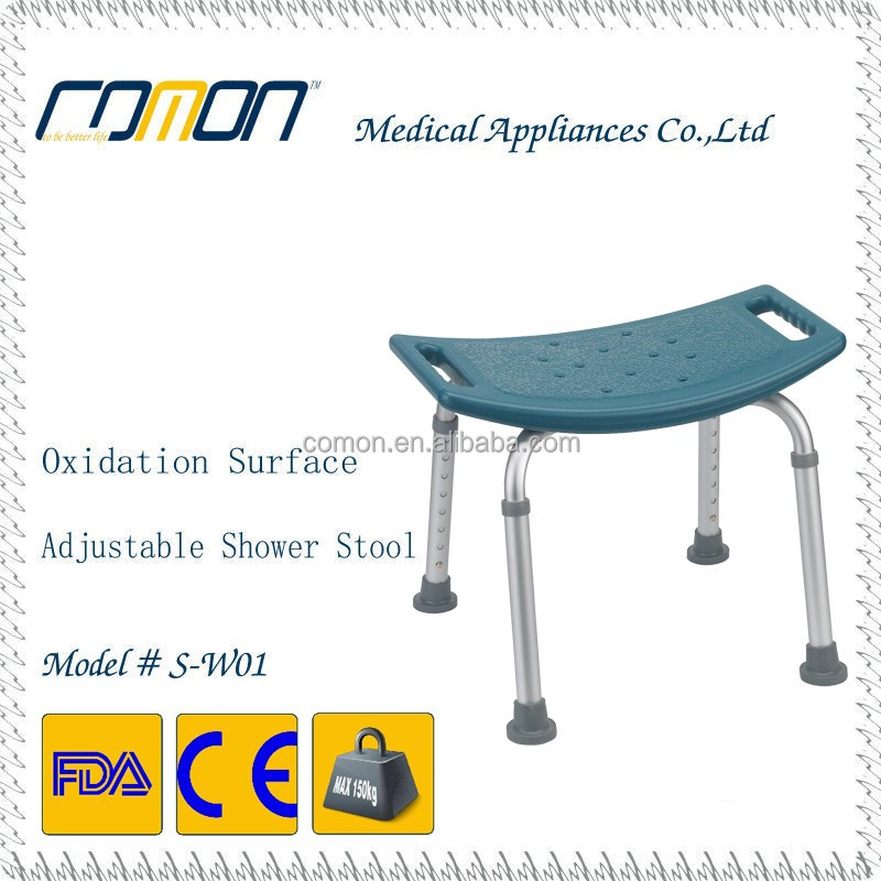 Bath Shower Stool, Bath Shower Stool Suppliers and Manufacturers at ...