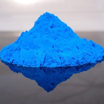 Swimming Pool Use Cuso4 Copper Sulphate/copper Sulfate - Buy Swimming Pool  Chemical Copper Sulfate,Copper Sulphate,Sterilization Cuso4 Product on