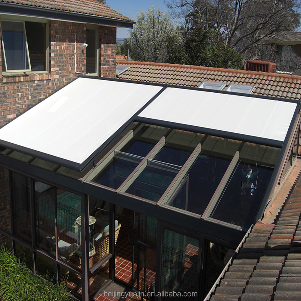 Portable Awning Suppliers And Manufacturers At Alibaba