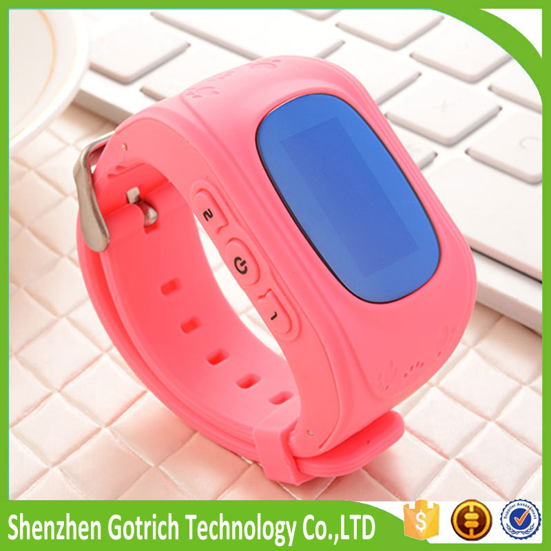 Hot new kids products for 2016 smallest gsm <strong>tracker</strong> <strong>google</strong> map gps <strong>tracker</strong> with Android/IOS free app kids gsm watch