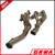 High Performance Exhaust header for 92-99 BMW E36