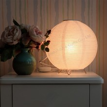 Rice Paper Table Lamp: Table Lamp Rice Paper, Table Lamp Rice Paper Suppliers and Manufacturers at  Alibaba.com,Lighting