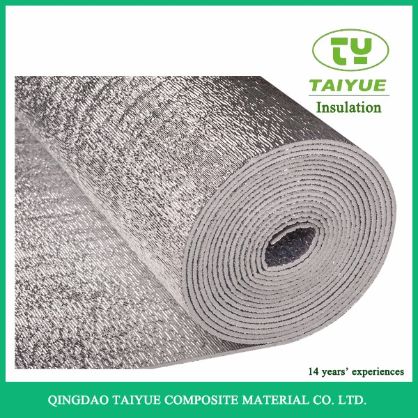 Thermal Insulation Fabric For Cooler Bags - Buy Thermal Insulation Fabric  For Cooler Bags Product on Alibaba com