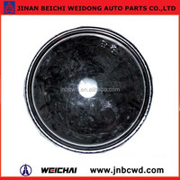 Weichai engine parts air filter cover truck air filter cover filter air cover