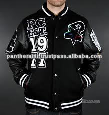 letterman jackets with chenille patches buy custom varsity jackets