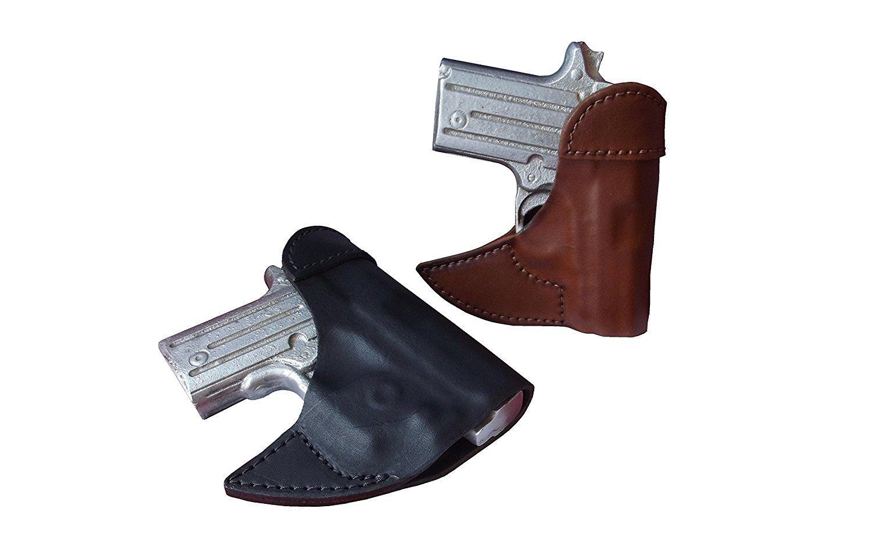 Cheap Leather Pocket Holster, find Leather Pocket Holster deals on ...