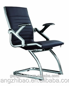 Cheap Executive Leather Office Chairs For Sale Buy Office Chair