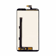 "fast shipment long warranty 6"" digitizer for lenovo s939 lcd screen display"
